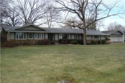 3n054-west-chicago-home