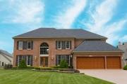 Brunswick Estate Sale Home
