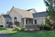 Havenshire Estate Sale Home