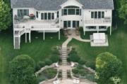 Lakelands Home