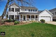 Murdstone Home