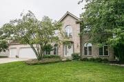 Palmer Circle Home