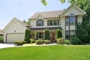 Peshtigo Estate Sale Home