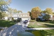 Ridgefield Home