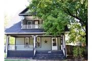 plainfield-estate-home