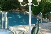 rockbridge-pool