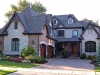 Naperville Douglas Sale Home