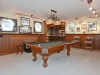 Sutton Place Pool Table