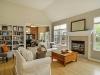 montgomery-living-room