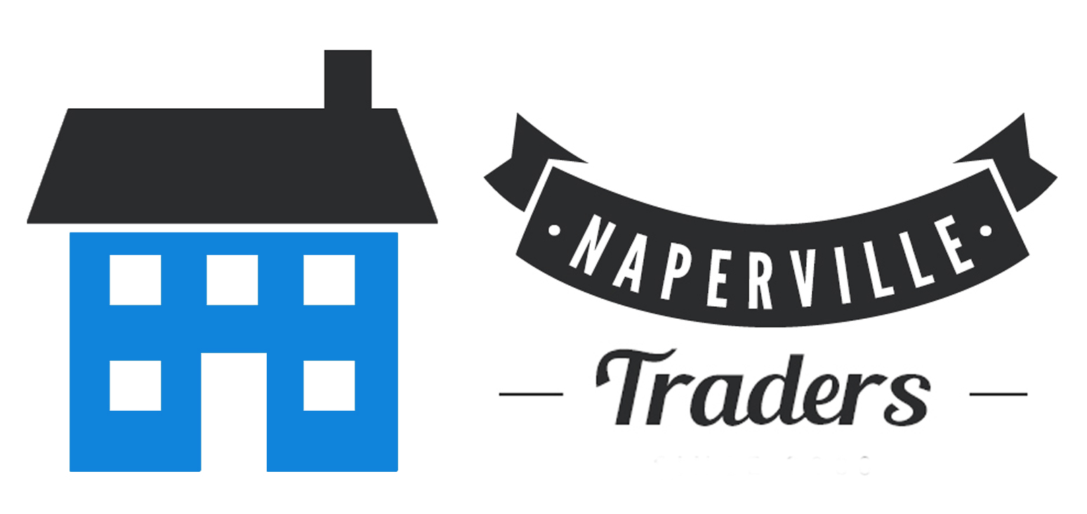 Naperville Traders