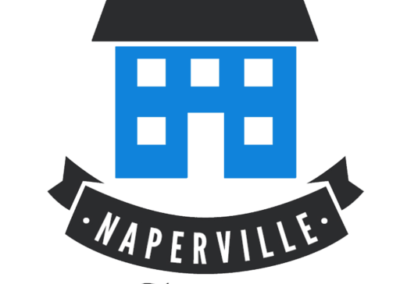 cropped-Naperville-Traders-Logo.png